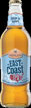 East Coast IPA nrb 500ml 4.0% ABV
