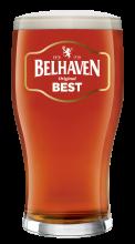 The Belhaven family portfolio | Belhaven beer | Greene King Here to help