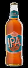 Greene King IPA 500ml bottle